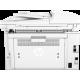 HP LaserJet Pro M227FDN Printer G3Q79A Price in Pakistan