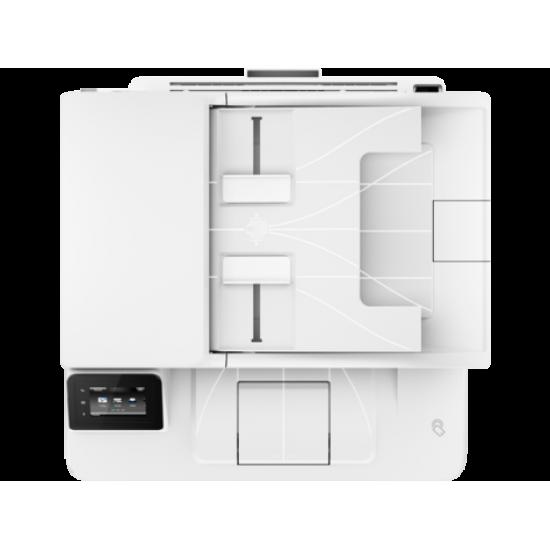 HP LaserJet Pro M227FDW Printer G3Q75A  Price in Pakistan