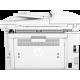 HP LaserJet Pro M227SDN Printer G3Q74A Price in Pakistan