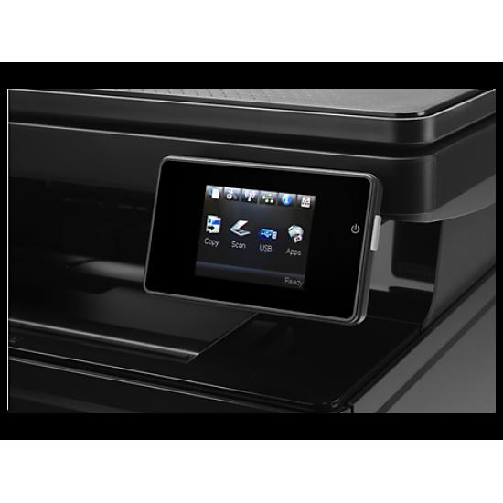 HP LaserJet Pro M435NW Printer A3E42A  Price in Pakistan
