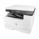 HP LaserJet Pro M436N Printer W7U01A Price in Pakistan