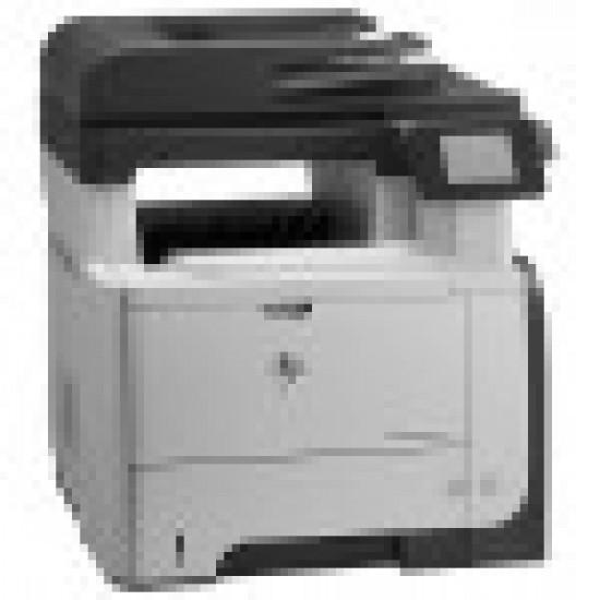 HP LaserJet Pro M521DW Printer A8P80A  Price in Pakistan