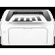 Hp Laserjet Pro M12A Printer T0L45A Price in Pakistan