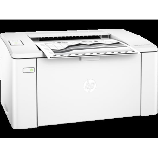 HP LaserJet Pro M102w Printer G3Q35A  Price in Pakistan
