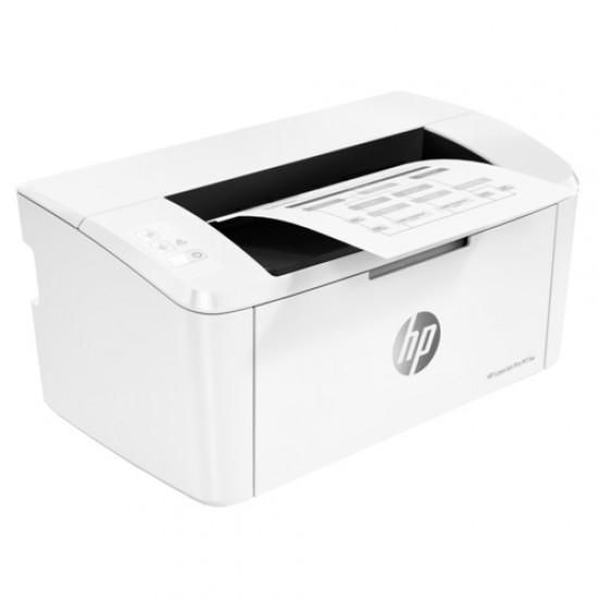 HP LaserJet Pro M15w Printer W2G51A  Price in Pakistan