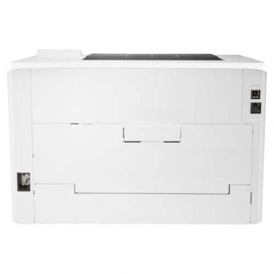 HP Color Laserjet Pro 200 M254DW Printer (T6B60A)  Price in Pakistan