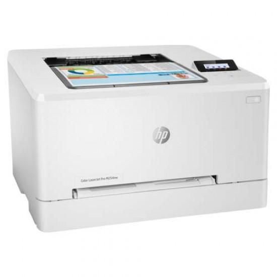 HP Color LaserJet Pro M254nw (T6B59A)  Price in Pakistan