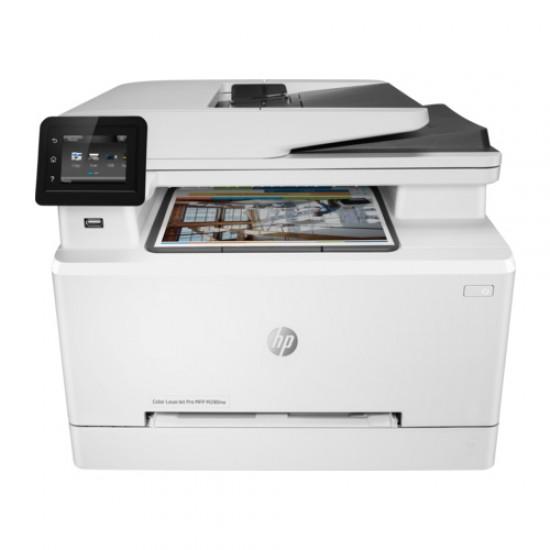 HP Color LaserJet Pro MFP M280nw (T6B80A)  Price in Pakistan
