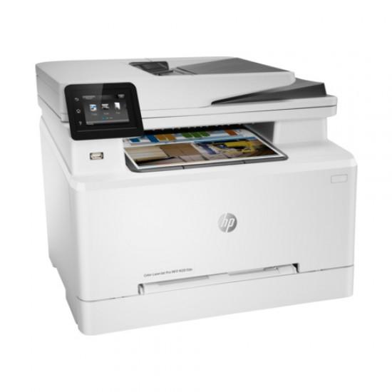 HP Color LaserJet Pro MFP M281fdn (T6B81A)  Price in Pakistan