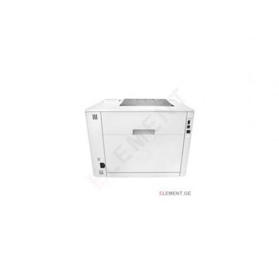 HP Color LaserJet Pro M452nw (CF388A)  Price in Pakistan