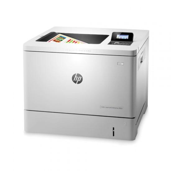 HP Color LaserJet Enterprise M553dn (B5L25A)  Price in Pakistan