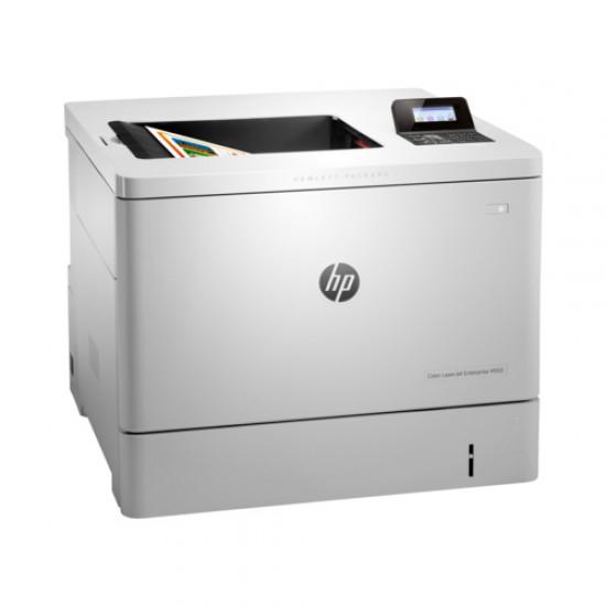 HP Color LaserJet Enterprise M553n (B5L24A)  Price in Pakistan