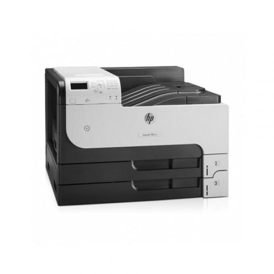 HP LaserJet Enterprise 700 Printer M712dn CF236A  Price in Pakistan