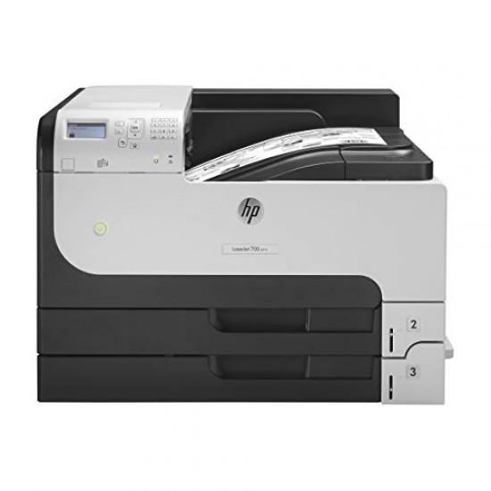 HP LaserJet Enterprise 700 Printer M712n CF235A  Price in Pakistan