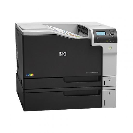 HP Color LaserJet Enterprise M750n (D3L08A)  Price in Pakistan