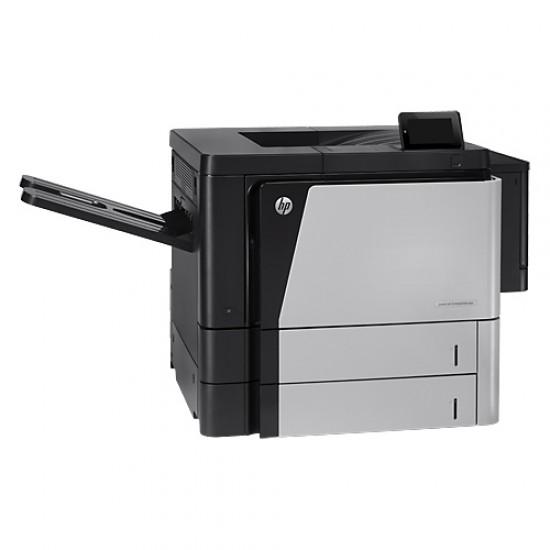 HP LaserJet Enterprise M806dn Printer CZ244A  Price in Pakistan