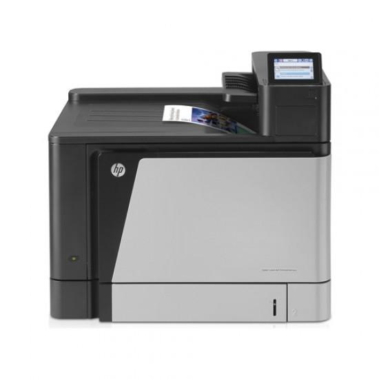 HP Color LaserJet Enterprise M855dn Printer (A2W77A)  Price in Pakistan