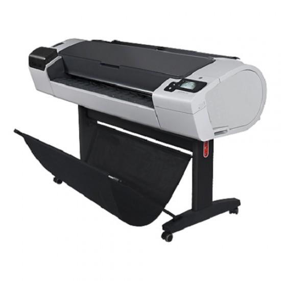HP DesignJet T795 44-in Printer (CR649C)  Price in Pakistan
