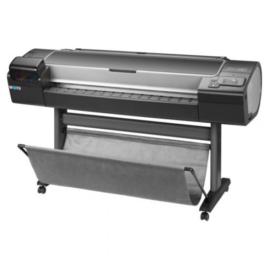 HP DesignJet Z5600 44-in PostScript Printer (T0B51A)  Price in Pakistan