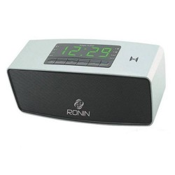Ronin Wireless Speaker R-2000