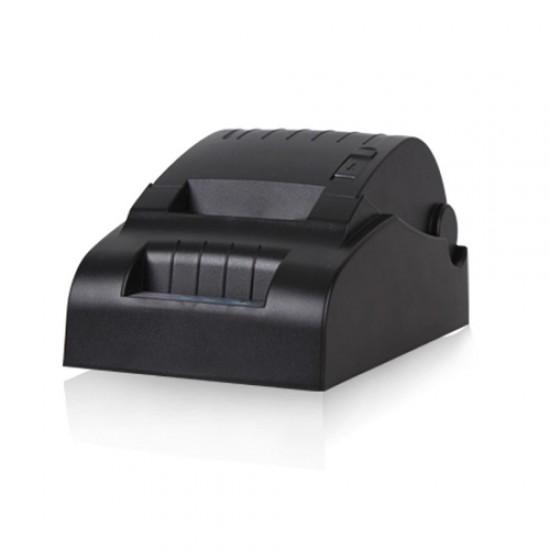 Black Copper Thermal Printer BC-58U  Price in Pakistan