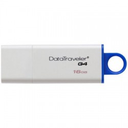 16GB Kingston Digital DataTraveler USB 3.0