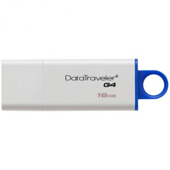 16GB Kingston Digital DataTraveler USB 3.0  Price in Pakistan