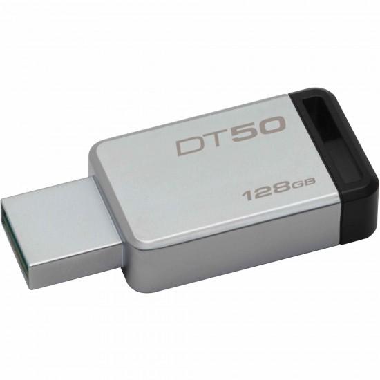 128GB Kingston Digital DataTraveler USB 3.0  Price in Pakistan