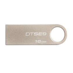16GB Kingston Digital DataTraveler USB 2.0
