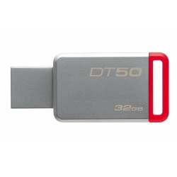 32GB Kingston Digital DataTraveler USB 3.0