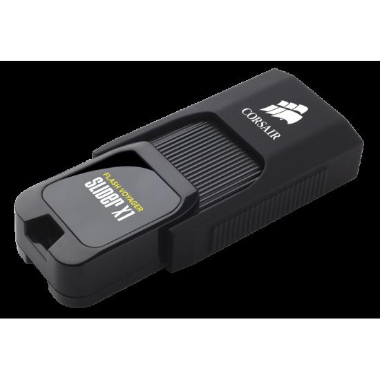 CORSAIR CMFSL3X1-32GB