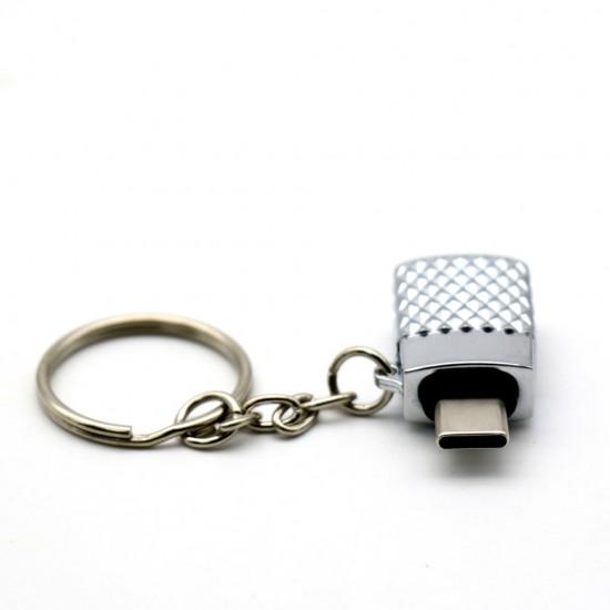 Ronin OTG USB ADAPTER R-222 (Type C)