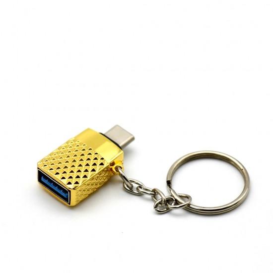 Ronin OTG USB ADAPTER R-222 (Samsung)  Price in Pakistan