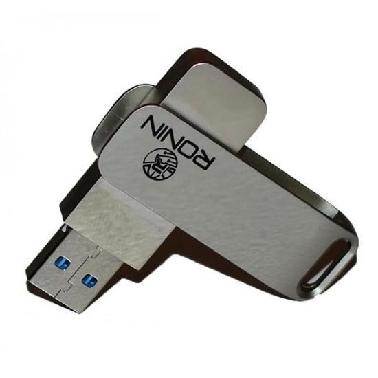 Ronin R-358 USB 3.0 16GB  Price in Pakistan