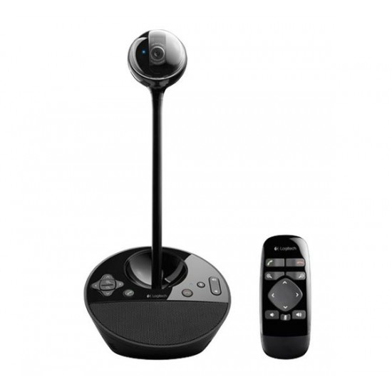 Logitech BCC950 Conference Web Cam 960-000939  Price in Pakistan