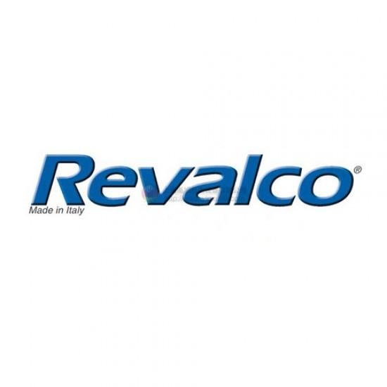 Revalco TAR 3DE Current Transformer  Price in Pakistan