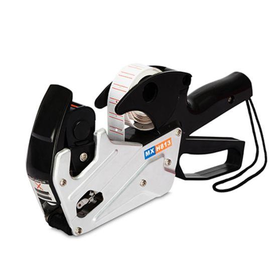 Price Tag Gun MX-H813  Price in Pakistan