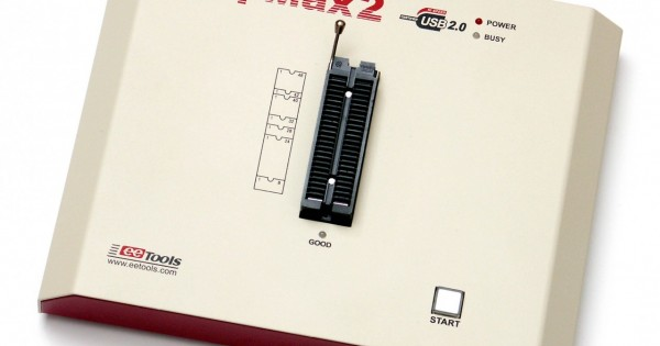 DRIVERS FOR CHIPMAX2 USB