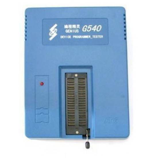 Genius G540 USB Universal Programmer  Price in Pakistan