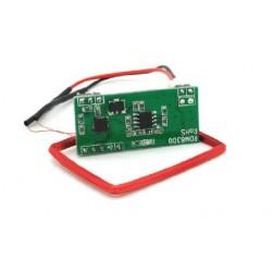RFID RDM 6300