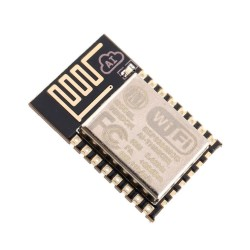 ESP8266 12-e wifi module