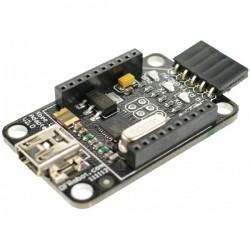 DFROBOT DFR0174 XBee USB Adapter