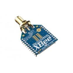 XBee 2mW RPSMA - Series 2 (ZB)