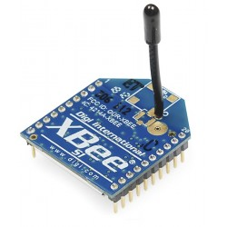 XBEE Series 1 Antenna